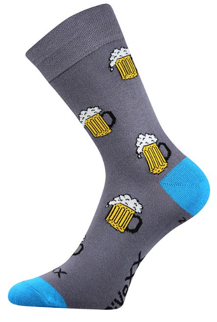 010dbd32912 Vtipné ponožky